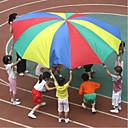 billiga Flygande Prylar-Leksakstält och -tunnlar Sport Föräldra-Barninteraktion Flickor Barn Present