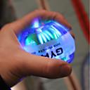 """Χαμηλού Κόστους Πίνακες με Λουλούδια/Φυτά-Χειρός Spinner Όργανα άσκησης χεριών Μπάλα του καρπού 2 2/5"""" (6 εκ) Διάμετρος PC Φωτισμός LED Ασκήσεις ενδυνάμωσης Φυσική Κάτάσταση Για Γιούνισεξ"""