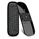 billiga Zentai-AM-07 Air Mouse / Tangentbord / Fjärrkontroll Mini 2,4 GHz trådlös / 2.4GHz Trådlös Air Mouse / Tangentbord / Fjärrkontroll Till