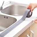 billige Kjøkkenverktøy Tilbehør-Høy kvalitet 1pc PVC Olje Sikker Klistremerker Høy kvalitet Vern, Kjøkken Vaskemidler