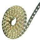 Χαμηλού Κόστους αλιευτικά εργαλεία-zdm ac220v 6m 360pcs 5050 smd 12mm οδήγησε μονό πυρήνα εξωτερική αδιάβροχο ευέλικτη ταινία σχοινί λωρίδα φως eu plug 220v