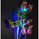 billiga Festprodukter-Födelsedag / Fest / Fest / afton Material Plast Bröllop Dekorationer Fjäril Tema / Semester / Födelsedag / Vänner / Familj / Bröllop Vår,