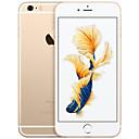 Χαμηλού Κόστους Ανακαινισμένο iPhone-Apple iPhone 6S A1700 / A1688 4.7 inch 64GB 4G Smartphone - Ανακατασκευή(Χρυσό) / 12