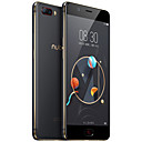 """billige Smarttelefoner-NUBIA M2 Global Version 5.5 tommers """" 4G smarttelefon (4GB + 128GB 13 + 13 mp Qualcomm Snapdragon 625 3630 mAh mAh) / 1920*1080 / dual kameraer"""