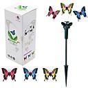 povoljno Trikovi i šale-Znanstveni i istraživački setovi Butterfly Theme Zidno ogledalo u obliku Sunca Stručni Razina Hodanje Fokus igračka Sa životinjama Dječji Uniseks Dječaci Djevojčice Igračke za kućne ljubimce Poklon 1