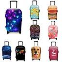 povoljno Kozmetičke kutije, torbice i kutije za šminku-Prašinu / Izdržljivost / zgusnuti Zaštitnu opremu / Futrola za kofer Poliester 30-50 L L