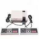 Χαμηλού Κόστους Θήκες & Καλύμματα-Ήχος και βίντεο / Audio IN Χειριστήρια / Καλώδια και Τροφοδοτικά / Joystick Για Sega ,  Παιχνίδια / Χειριστήριου Παιχνιδιού Χειριστήρια / Καλώδια και Τροφοδοτικά / Joystick μονάδα