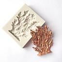 זול תבניות לעוגות-1pc סיליקון גומי סיליקון 3D עשה זאת בעצמך עוגיה שוקולד עבור כלי בישול עוגות Moulds כלי Bakeware