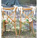 povoljno Naljepnice, etikete i privjesci-Vjenčanje drven Vjenčanje Dekoracije Vrt Tema / Klasični Tema Sva doba