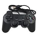 billige Spill og tilbehør til smarttelefon-Trådløs Game Controller Til PC ,  USB Hub Game Controller ABS 1 pcs enhet