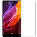 baratos Protetores de Tela para Xiaomi-Protetor de tela asling para xiaomi xiaomi mi mix 2 s de vidro temperado 1 pc protetor de tela frontal à prova de riscos à prova de explosão 2.5d borda curva 9 h