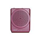 baratos Microfones-MR1505 3.5mm Altofalante para Ambientes Exteriores para Diário
