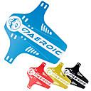 Χαμηλού Κόστους Bike Μπαλόνια-Bike Φτερά Ποδήλατο Δρόμου / Ποδήλατο Βουνού Πλαστικά - 2 pcs Μαύρο / Κόκκινο / Μπλε