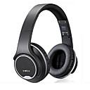 povoljno Električni odvijači-LX-MH1 Naglavne slušalice Bluetooth 4.2 Putovanja i zabava Bluetooth 4.2 S mikrofonom