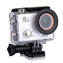 billiga Sport- och actionkamera-PRO4 Actionkamera / Sportkamera vlogging Wifi / Justerbar / Bred vinkel 32 GB 30fps 20 mp Nej 4608 x 3456 pixel Skidåkning / Universell / Radio Kontroll Nej CMOS H.264 Enkel bild / Bildsekvensläge