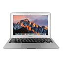povoljno Refurbished MacBook-Apple 13.3 inch LED Intel i5 Intel Core i5 8GB DDR3 256GB SSD Intel HD6000 1 GB Mac OS Laptop bilježnica
