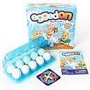 povoljno Trikovi i šale-Trikovi i šale Antistresne igračke pjeskarenje Jaje smiješno Odrasli Tinejdžer Dječaci Djevojčice Igračke za kućne ljubimce Poklon