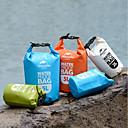 billiga Vattentäta påsar & Torrlådor-Naturehike 5 L Skyddspåse Vattentät Packpåse Bärbar Flyter Lättvikt för Simmning Dykning Surfing