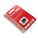 billige Mikro SD-kort/TF-Ants 16GB Micro SD-kort TF kort minnekort Class10