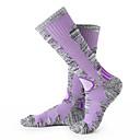 ราคาถูก รองเท้าฟุตบอล-ฝ้าย สำหรับผู้ชาย Creative ถุงเท้า ป้องกันการลื่นล้ม สวมใส่ได้ ฤดูหนาว กีฬา & กิจกรรมกลางแจ้ง 1 คู่