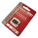 povoljno Rustikalni Zidni satovi-Ants 4GB Micro SD kartica TF kartica memorijska kartica Class6 04