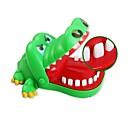 Χαμηλού Κόστους Πρακτικές και αστείες φάρσες-Πρακτικές και αστείες φάρσες Παιχνίδια αποσυμπίεσης Αστείος 1 pcs Ενήλικες Εφηβικό Παιχνίδια Δώρο