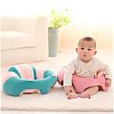 זול מפיגי מתח-צעצוע לתינוק ופעוט כיסא 1 pcs תינוק צעצועים מתנות