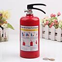 ราคาถูก ธนาคารแบงค์ / ธนาคารกษาปณ์-กระปุกออมสิน เครื่องดับเพลิง ออกแบบมาเป็นพิเศษ Creative 1 pcs วัยรุ่น สำหรับเด็ก Toy ของขวัญ