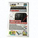 ราคาถูก อุปกรณ์ Nintendo 3DS-ป้องกันหน้าจอ สำหรับ Nintendo DS ป้องกันหน้าจอ PP 1 pcs หน่วย