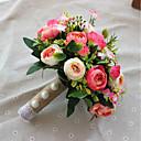 ราคาถูก ดอกไม้งานแต่งงาน-งานแต่งงานงานแต่งงานงานแต่งแต้มงานแต่งงานงานแต่งงาน