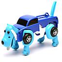 Χαμηλού Κόστους Πρακτικές και αστείες φάρσες-Πρακτικές και αστείες φάρσες Μεταμορφώσιμος ABS + PC 1 pcs Παιδικά Όλα Αγορίστικα Κοριτσίστικα Παιχνίδια Δώρο