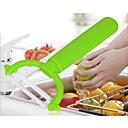 povoljno Jastuci-keramički plod peeler ručni paring keramički nož melon avion voće slicer kuhinja alata