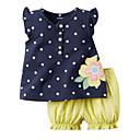 Fashion Baby Girls' Clothing on Sale