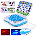 billiga Leksaker för elektronisk inlärning-Multi-function Story Machine Utbildningsleksak Föräldra-Barninteraktion Alla