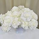 ราคาถูก ดอกไม้ประดิษฐ์-ดอกไม้ประดิษฐ์ สาขา คลาสสิก ทุ่งหญ้าชนบท สไตล์ ดอกไม้นิรันดร์ ดอกไม้วางที่พื้น
