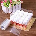 billige Bakeredskap-PP Dessertverktøy Kreativ Kjøkken Gadget Kjøkkenredskaper Verktøy For kjøkkenutstyr Til Kake 1pc