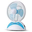 billige Vifte-Fukter Til hjemmet / Til kontoret Normal temperatur Fuktighetsgivende