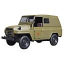 Χαμηλού Κόστους Μανικετόκουμπα Ανδρικά-1:24 Παιχνίδια αυτοκίνητα Οχήματα Αυτοκίνητο Θέα στην πόλη Απίθανο Πανέμορφος Μεταλλικό Όλα Αγορίστικα Κοριτσίστικα 1 pcs