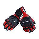 povoljno Motociklističke rukavice-Madbike Cijeli prst Uniseks Moto rukavice Miješani materijal Vodootporno / Otporno na nošenje / Protective