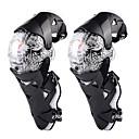 Χαμηλού Κόστους Τσάντες για σκελετό ποδηλάτου-DUHAN DH-09 Προστατευτικό εργαλείο μοτοσικλετών για Επιγονατίδα Όλα PC Ανθεκτική σε πτώσεις / Προστασία / Εύκολη σάλτσα