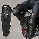 Χαμηλού Κόστους Αξεσουάρ Μουσικών Οργάνων-προ-biker μοτοσικλέτα γόνατα μοτοσικλέτες off-road αγωνιστικά shin φύλακες πλήρη προστασία εργαλεία γόνατο προστάτη