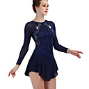 2018 Ice Skating Dress Hot Sale