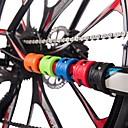 Χαμηλού Κόστους Μοτοσυκλέτα & Εξαρτήματα ATV-Πλαίσιο Δρόμου Σιλικόνη Ποδήλατο Κορνίζα 700C Taper Shape cm ίντσα