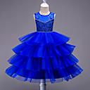 Girls' Best Dresses Sale