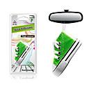 ราคาถูก ปลอกหมอน-Rammantic Car Air Purifiers ธรรมดา / ตกแต่ง น้ำหอมรถยนต์ เส้นใยสังเคราะห์ / น้ำมัน ลบกลิ่นผิดปกติ / ฟังก์ชั่นหอม
