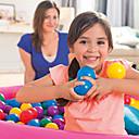 billige Vannballonger-Vannballonger Enkel Foreldre-barninteraksjon PVC (polyvinylklorid) Barne Alle Gutt Jente Leketøy Gave