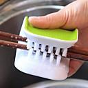 Χαμηλού Κόστους Είδη Καθαρισμού Κουζίνας-Κουζίνα Είδη καθαριότητας Πλαστικά Βούρτσα & Πανί Καθαρισμού Εργαλεία 1pc