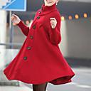 Fashion Women's Outerwear Hot Sale
