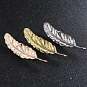billige Motebrosjer-Herre Nåler Vintage Stil Elegant Løve Vintage Mote Britisk Brosje Smykker Gull Sølv Gull / Rosa Til Daglig Ferie