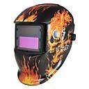 povoljno Sigurnost-Shantou maska za zavarivanje msts1a